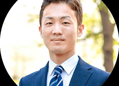 田村陽太講師